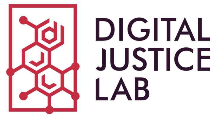 Digital Justice Lab